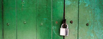 Microsoft Defender ATP 'hidden' features