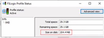 Afbeelding 5 Windows Virtual Desktop