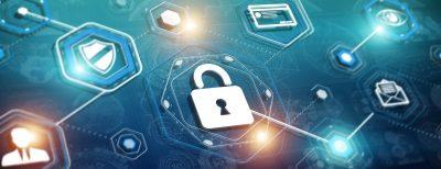 Legacy authenticatie: hoe schakel ik het uit?