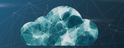 Whitepaper: Van on-premises naar de cloud
