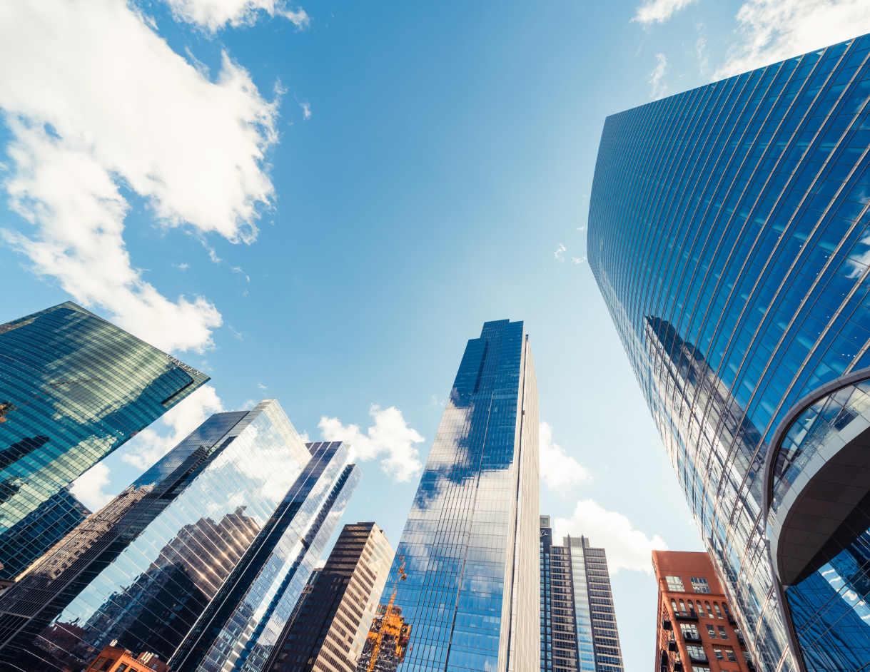 Azure voor Finance - InSpark 2