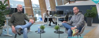 Expert Talk - Microsoft Productivity Score
