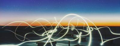 Power Platform: reduceer complexiteit en ontwikkeltijd van apps