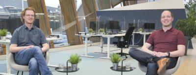 Expert Talk - Azure Landingzone