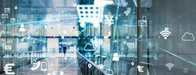 Haal meer waarde uit jouw data met Azure Synapse Analytics